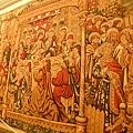 巨大的壁毯畫-2.JPG