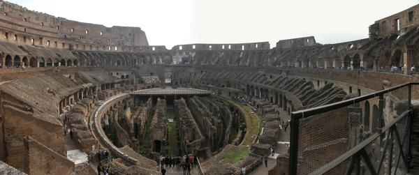 羅馬全景圖2.JPG