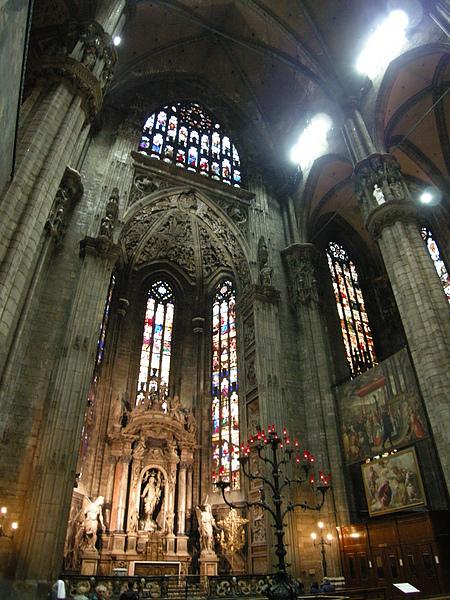 米蘭大教堂-3.JPG