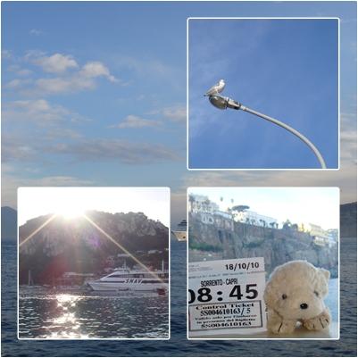 搭0845的船來到卡不里島.jpg