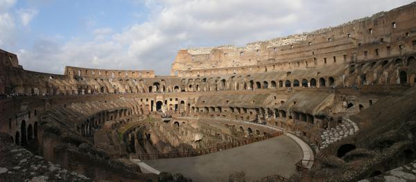 羅馬全景圖 1.JPG
