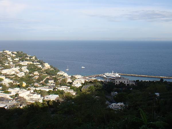 DSC07257-坐上纜車抵達卡不里島至高點.JPG