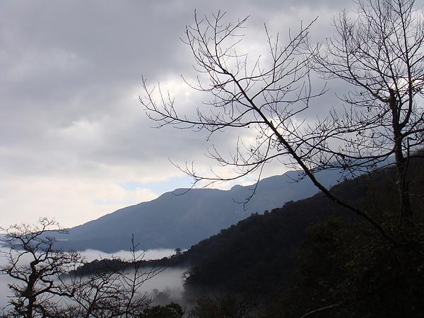DSC09159前往 50 路上迷人的山巒.JPG