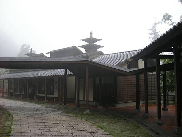 DSCN9768-日式味的建築小學.JPG