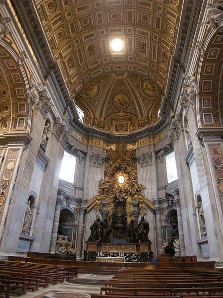 聖彼得教堂-1.JPG