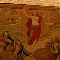 巨大的壁毯畫-1.JPG