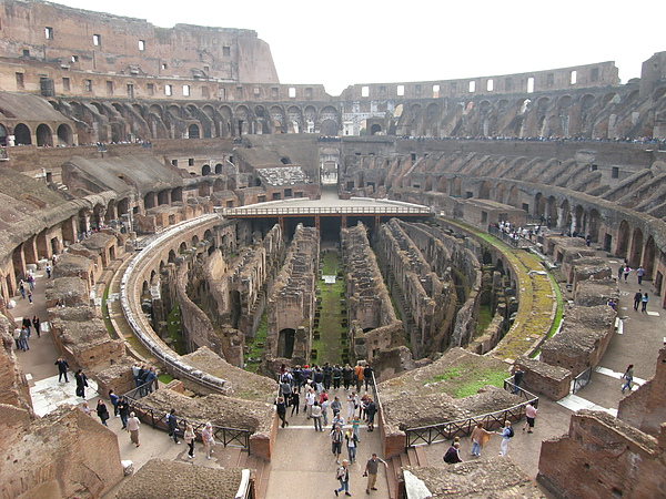 另一個角度的羅馬技競場內部全景.JPG
