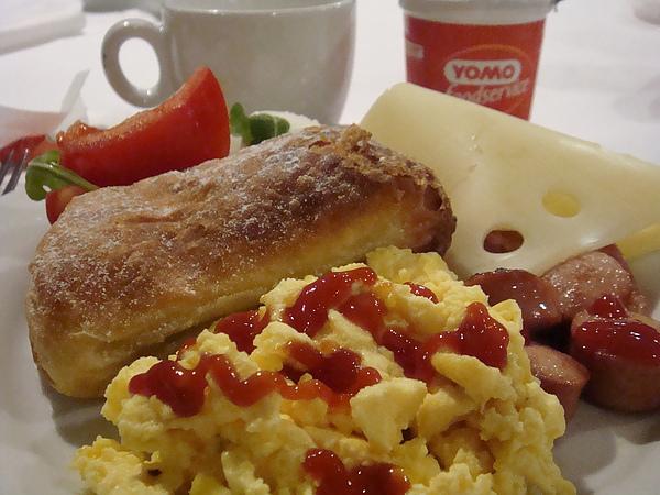DSC07416-早餐.JPG