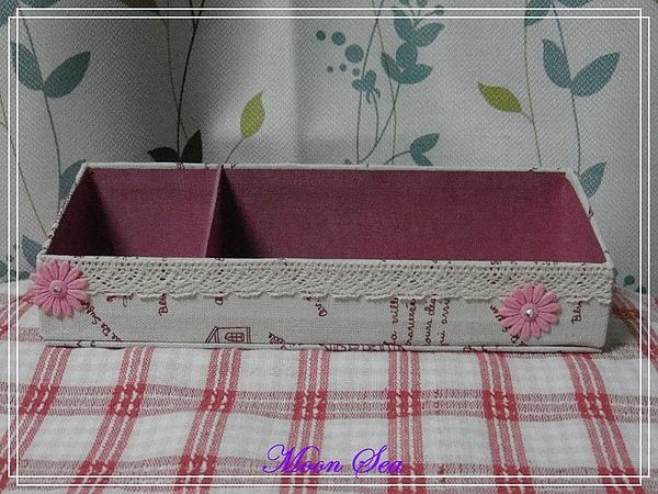 小粉紅置物盒.JPG