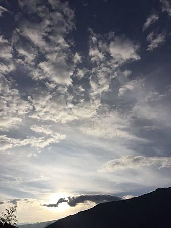 1050227-0229苗栗星光山岳_3101.jpg