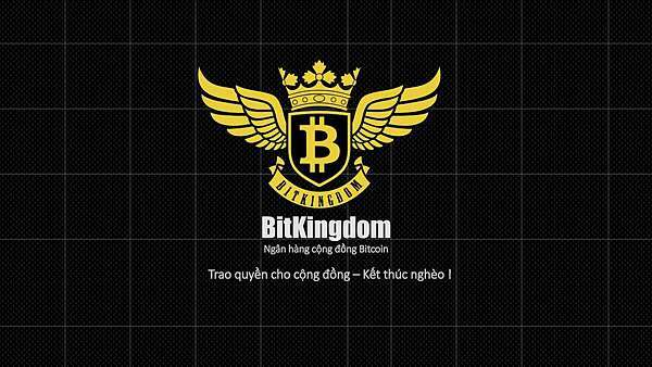 bitkingdom bitcoin minute de tranzacționare bitcoin