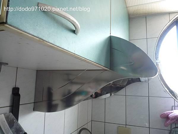 廚房側景.jpg