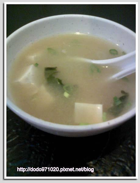 豆腐湯.JPG