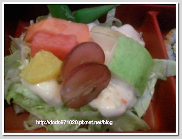 豬排定食04.JPG