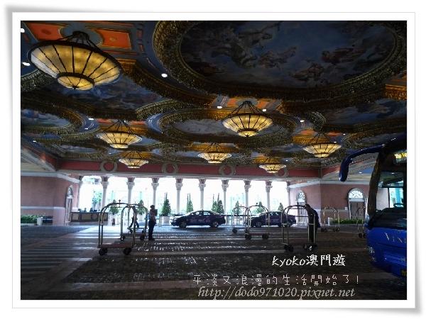 0威尼斯酒店01.JPG