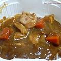 雞肉咖哩烏龍麵03