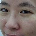 薇姿VICHY縮小毛孔4