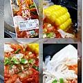 3泡菜鍋01
