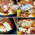 3泡菜鍋03