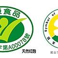 3185_logo