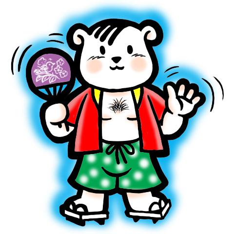 500彌勒熊001.jpg