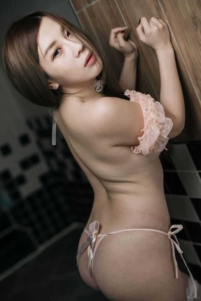 _k1r5904l_26811591469_o.jpg