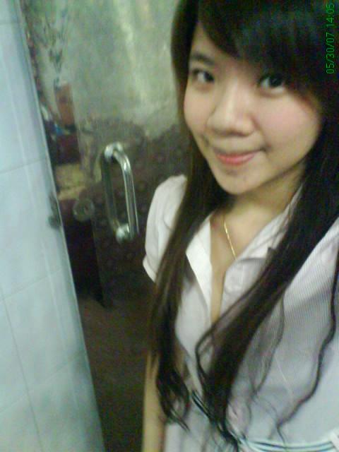 sweet_00004