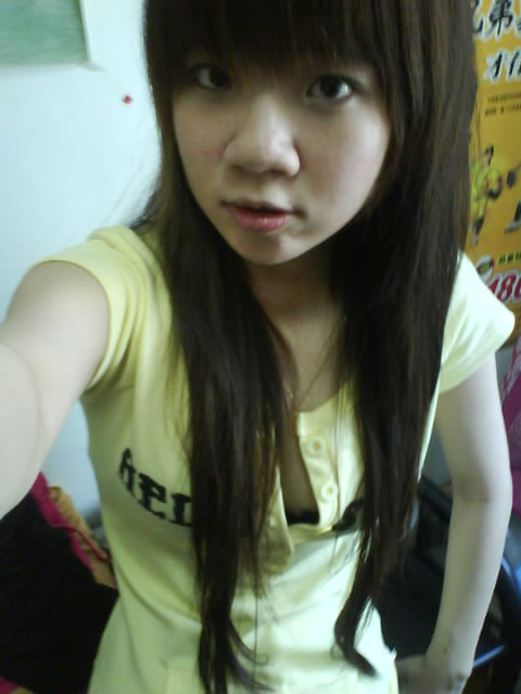 sweet_00022