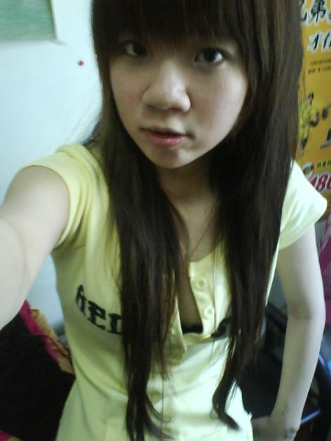 sweet_00023