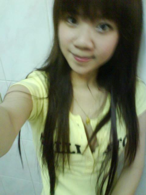 sweet_00026
