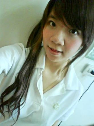 sweet_00039