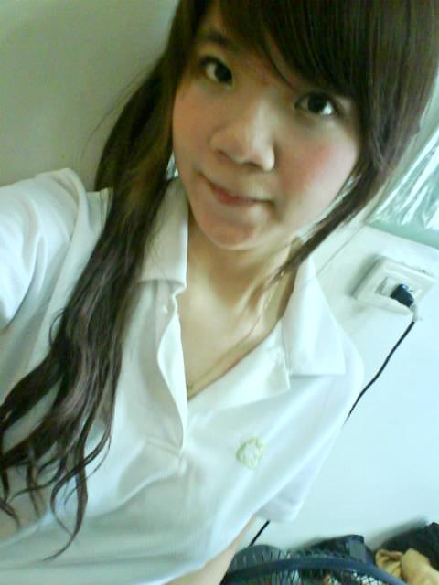 sweet_00041