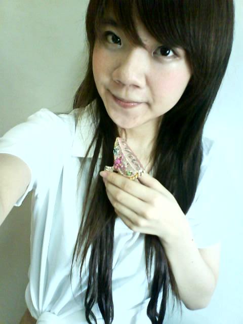 sweet_00043