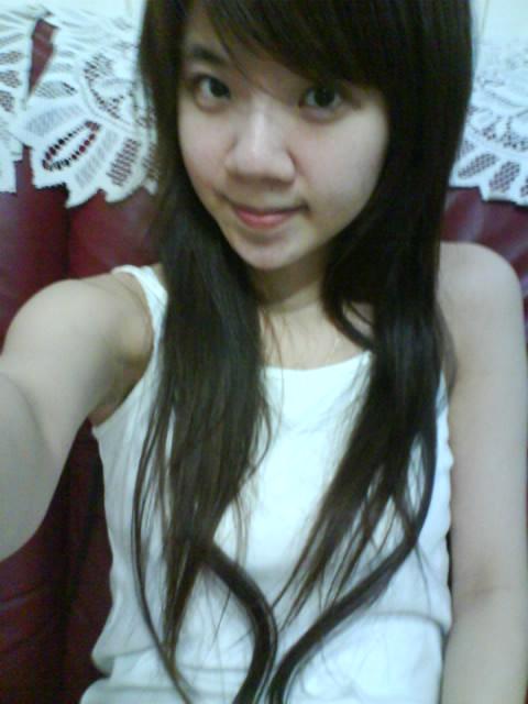 sweet_00045