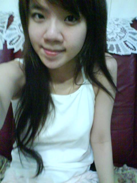 sweet_00047