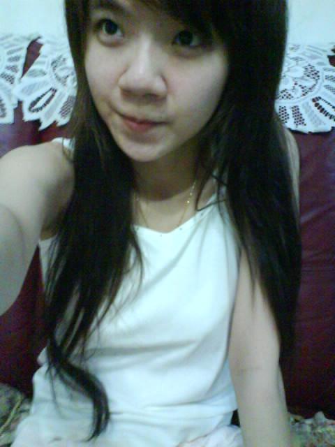 sweet_00049