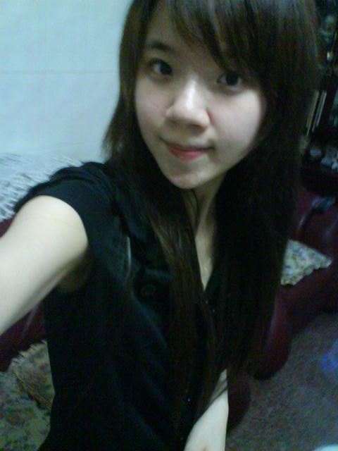 sweet_00052