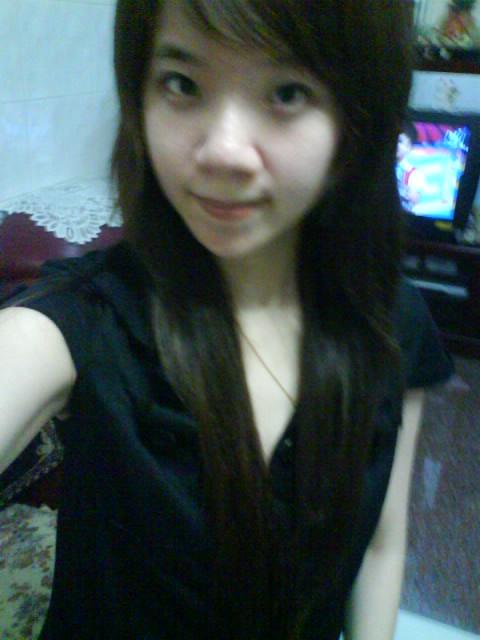sweet_00055