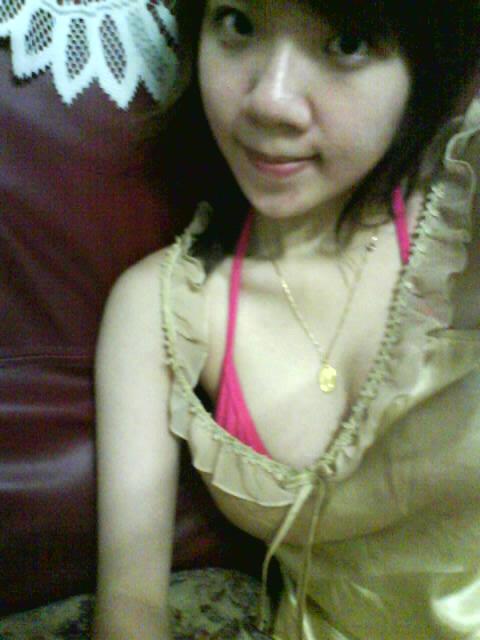 sweet_00059
