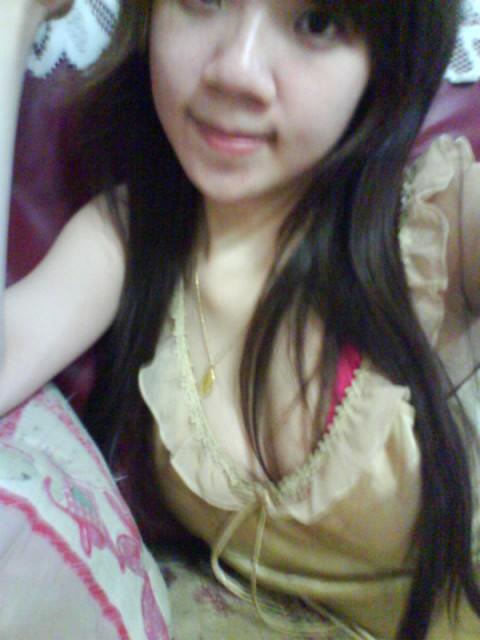 sweet_00062