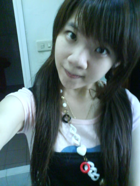 sweet_00064