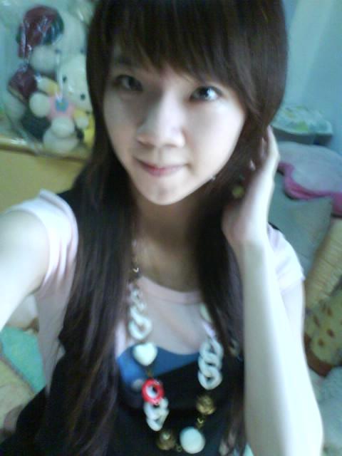 sweet_00065