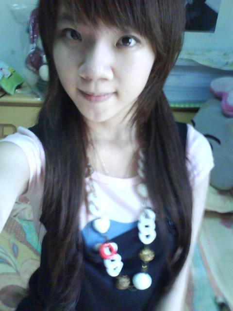 sweet_00066