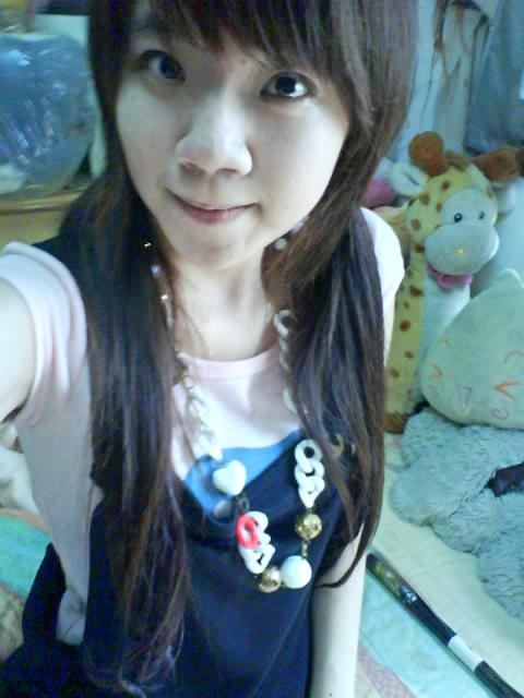 sweet_00068