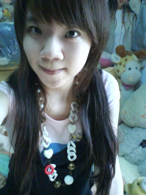 sweet_00070