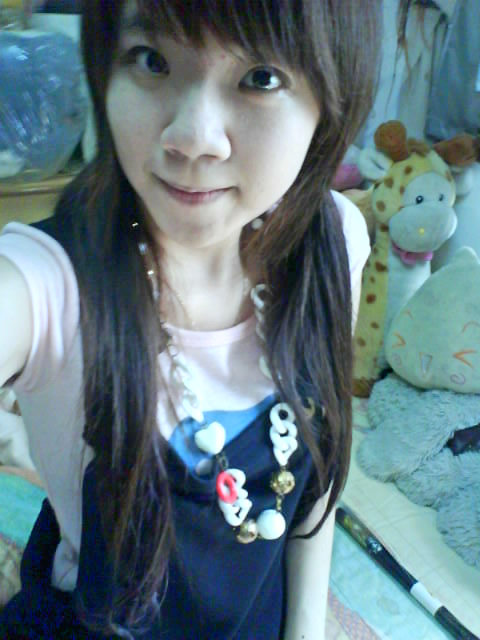 sweet_00069