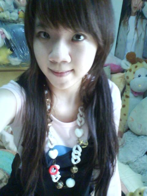 sweet_00073