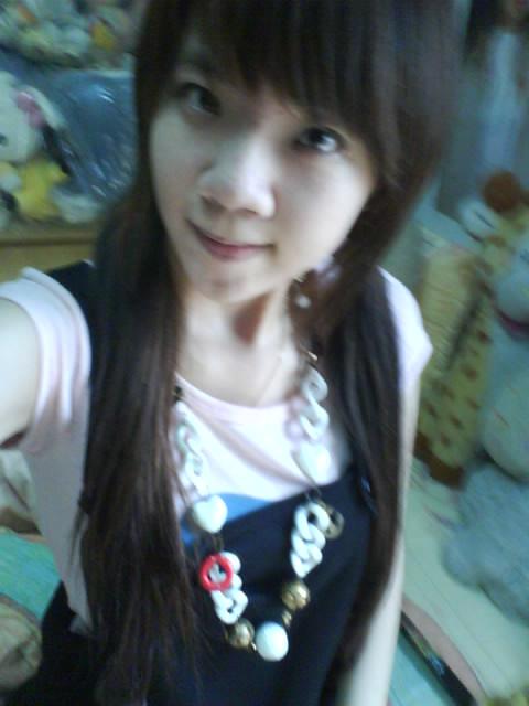 sweet_00075