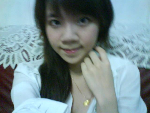 sweet_00079