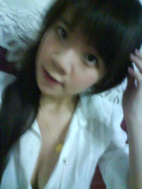 sweet_00081